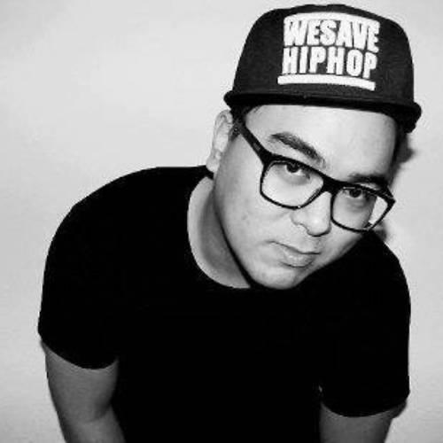 DJ Ice-C 🇩🇪