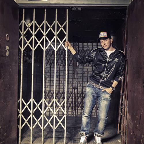 DJ Bad J 🇪🇪