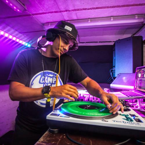 DJ JJ 🇪🇪